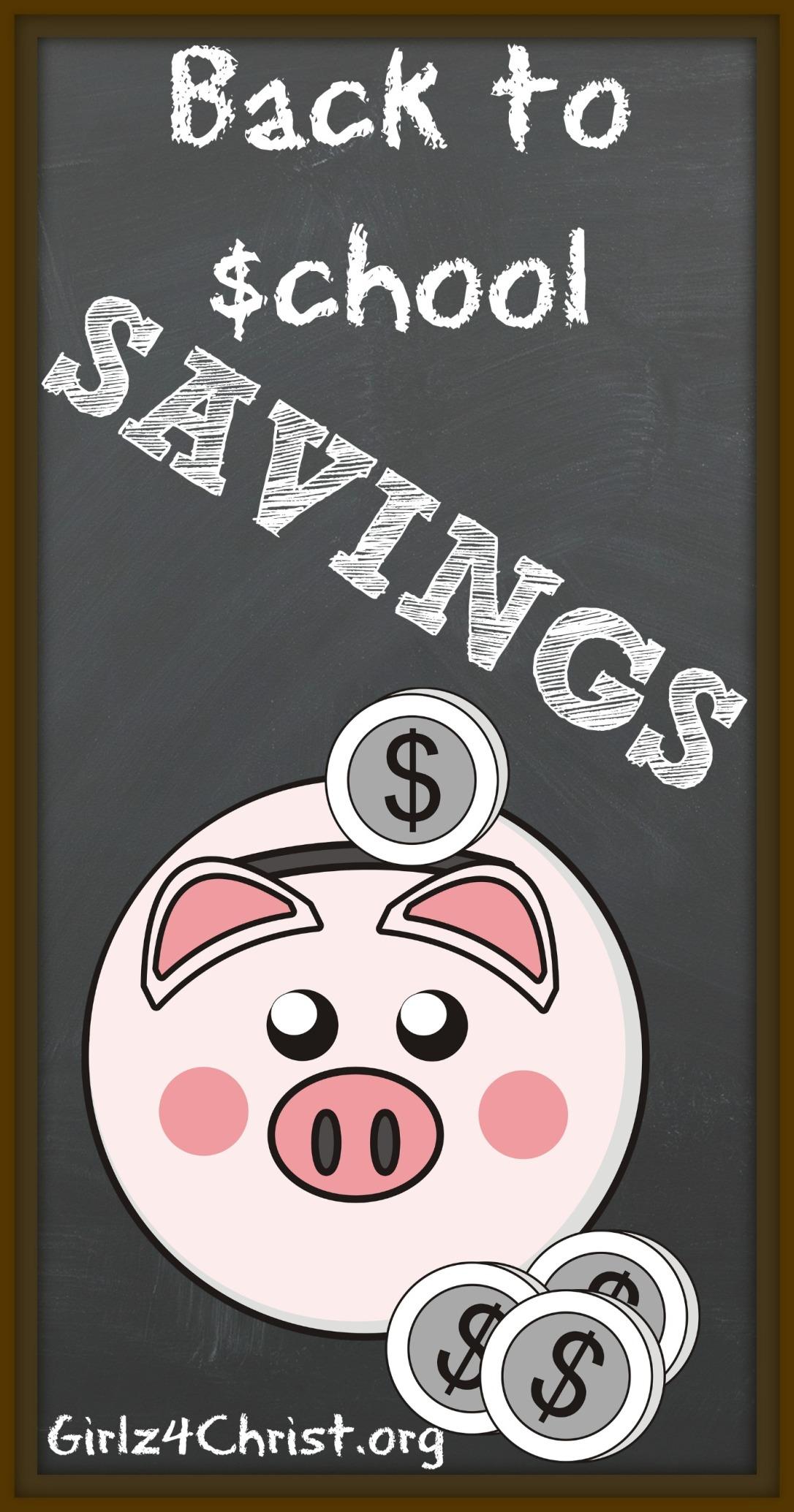 b2s savings.jpg