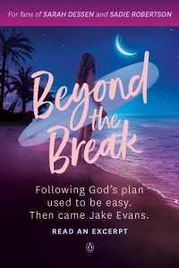 BeyondTheBreak_ChristianBlogs_25248_800x1200